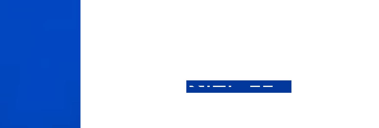 Remcon North
